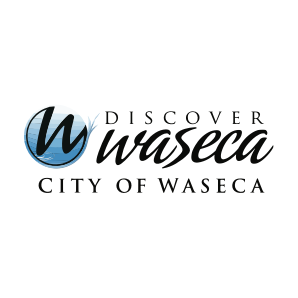 waseca@2x.png