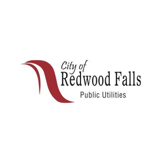 redwood falls@2x.png