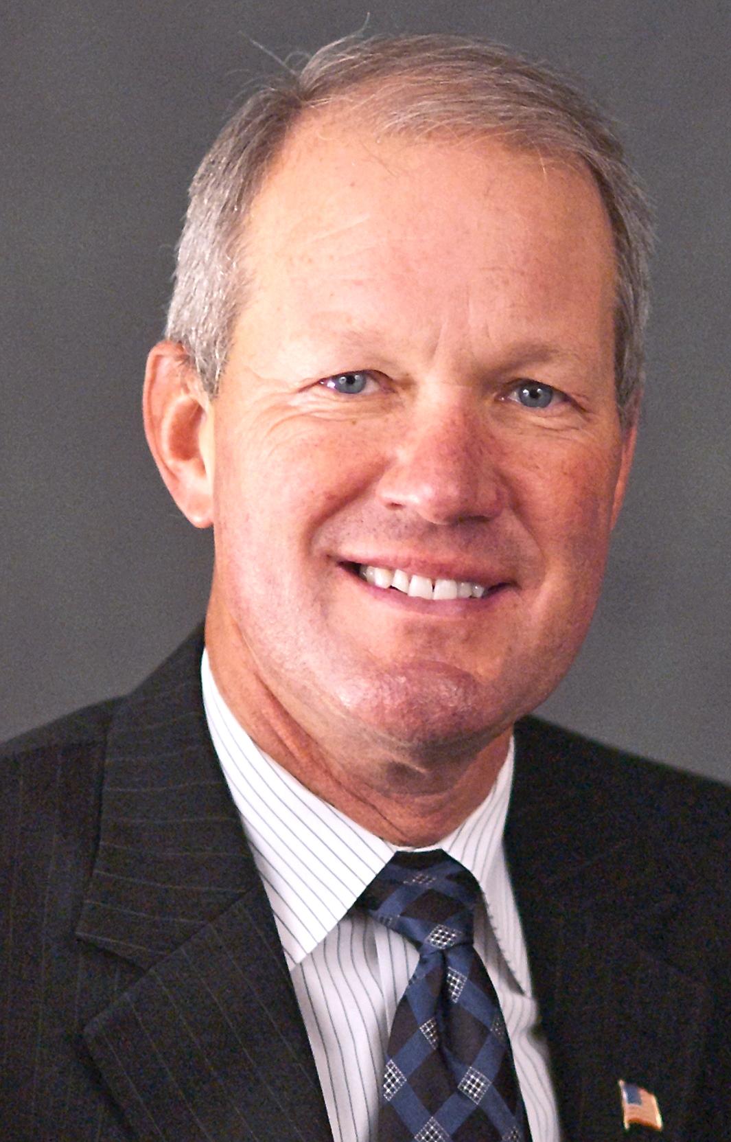 Schoenherr named SMMPA Chief External Affairs Officer — Southern Minnesota  Municipal Power Agency