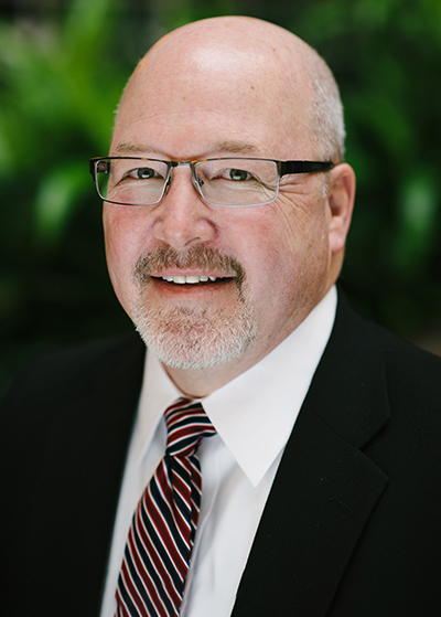 Mark Mitchell  Director of Operations & Chief Operating Officer (view bio)    Mr. Mitchell is SMMPA's Director of Operations & Chief Operating Officer.  Mark joined the Agency in 2011 and is responsible for assuring SMMPA's Members are supplied with reliable, economical electric power. In this role, he directs SMMPA's system operations, power marketing, and power supply and power delivery functions.    Mr. Mitchell has spent his 36 year career with public power utilities. Prior to joining the Agency he served as the Executive Director of the Arizona Power Authority, and served in a variety of positions at Salt River Project including transmission and resource planning, wholesale power marketing, contract development and administration, and regional and federal policy matters.    Mr. Mitchell holds a Bachelor of Science degree in electrical engineering from New Mexico State University and a Master's degree in engineering management from the University of Colorado