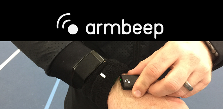 armbeep-header.jpg