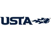 tt-usta-logo.jpg