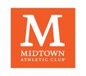 midtown-clubs-logo-small.jpg
