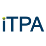itpa-very-small.jpg