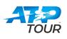 atp_tour_logo-small.jpg
