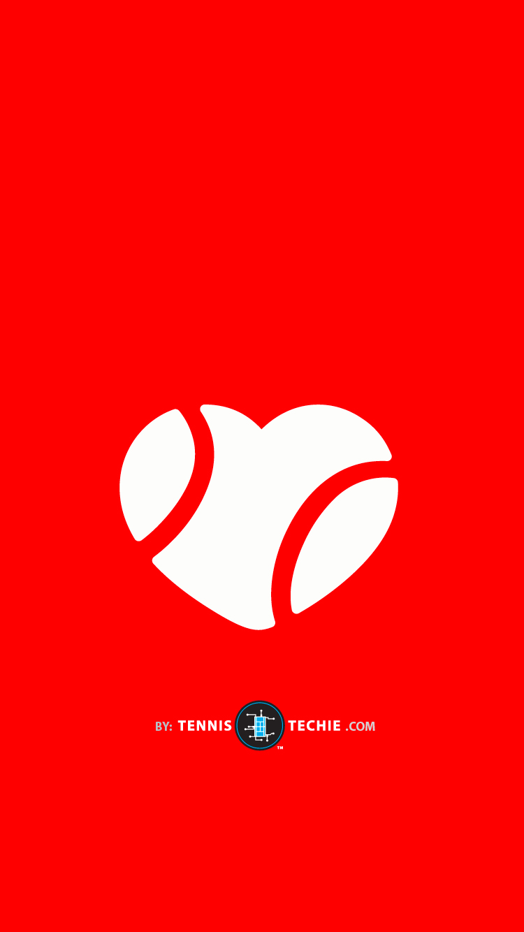 Tennis-Techie-Lock-Screen-love-tennis.jpg
