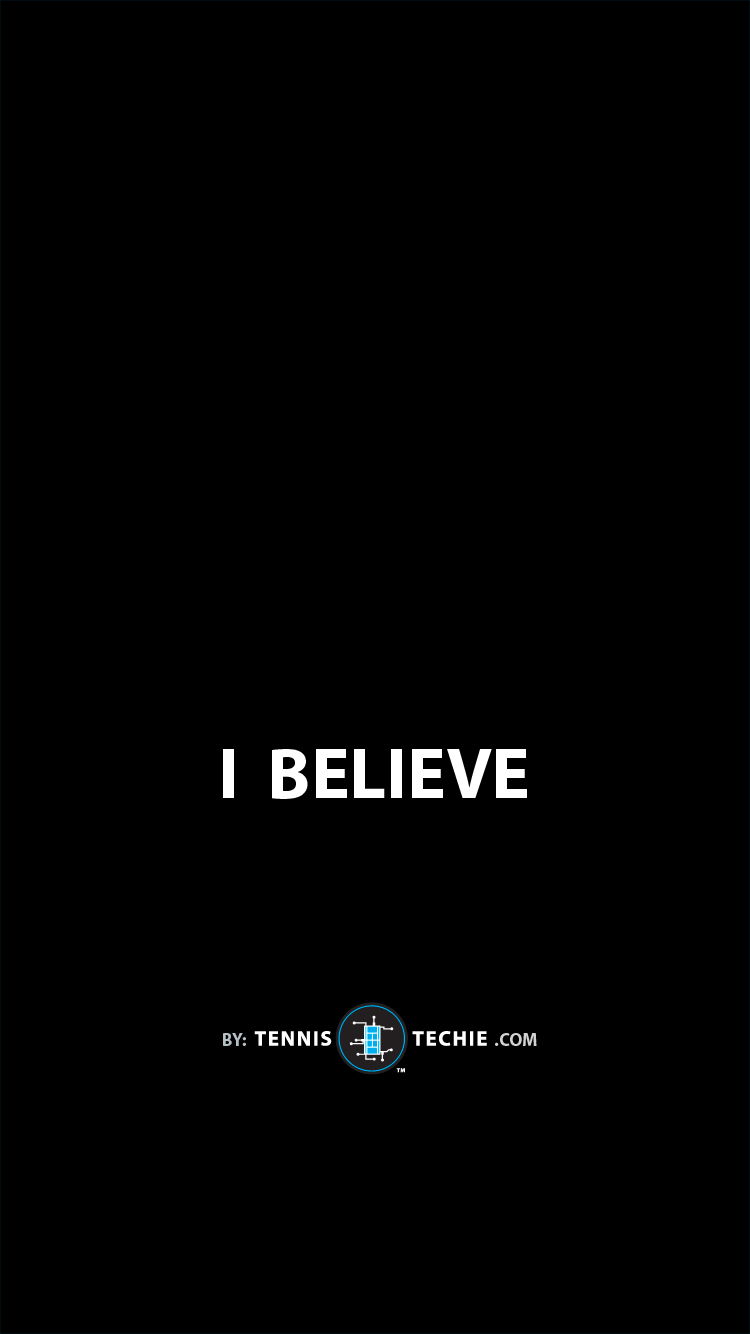 Tennis-Techie-Lock-Screen-i-believe.jpg
