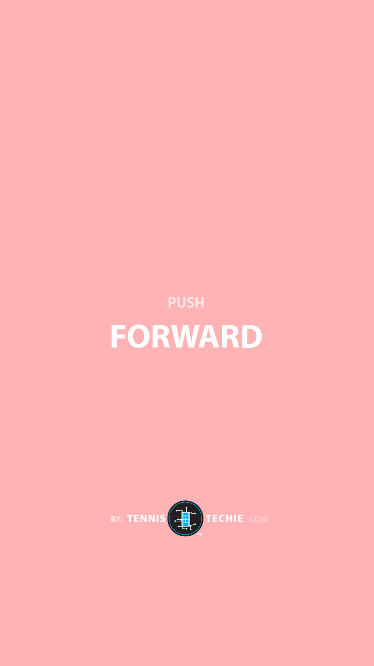 Tennis-Techie-Lock-Screen-push-forward-pink.jpg