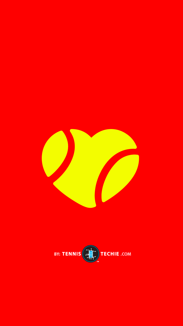 Tennis-Techie-Lock-Screen-tennis-heart-red.jpg