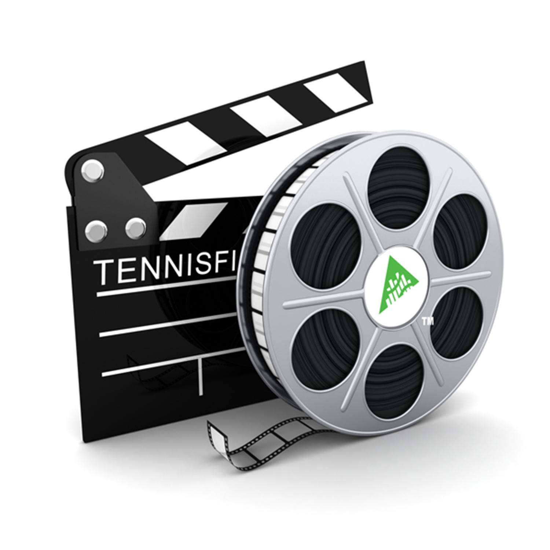 Tennis Film Analysis - $60.00
