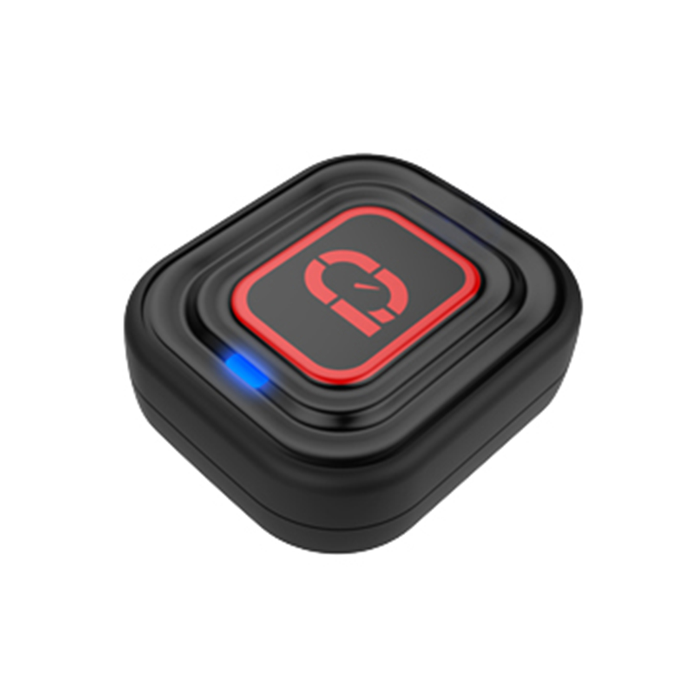 Qlipp Smart Dampener - from $99.00