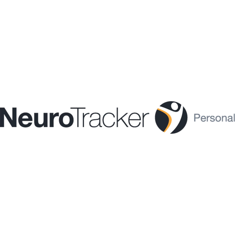 NeuroTracker Subscription - $29.97 per month