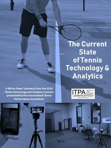ttas-front-cover.jpg