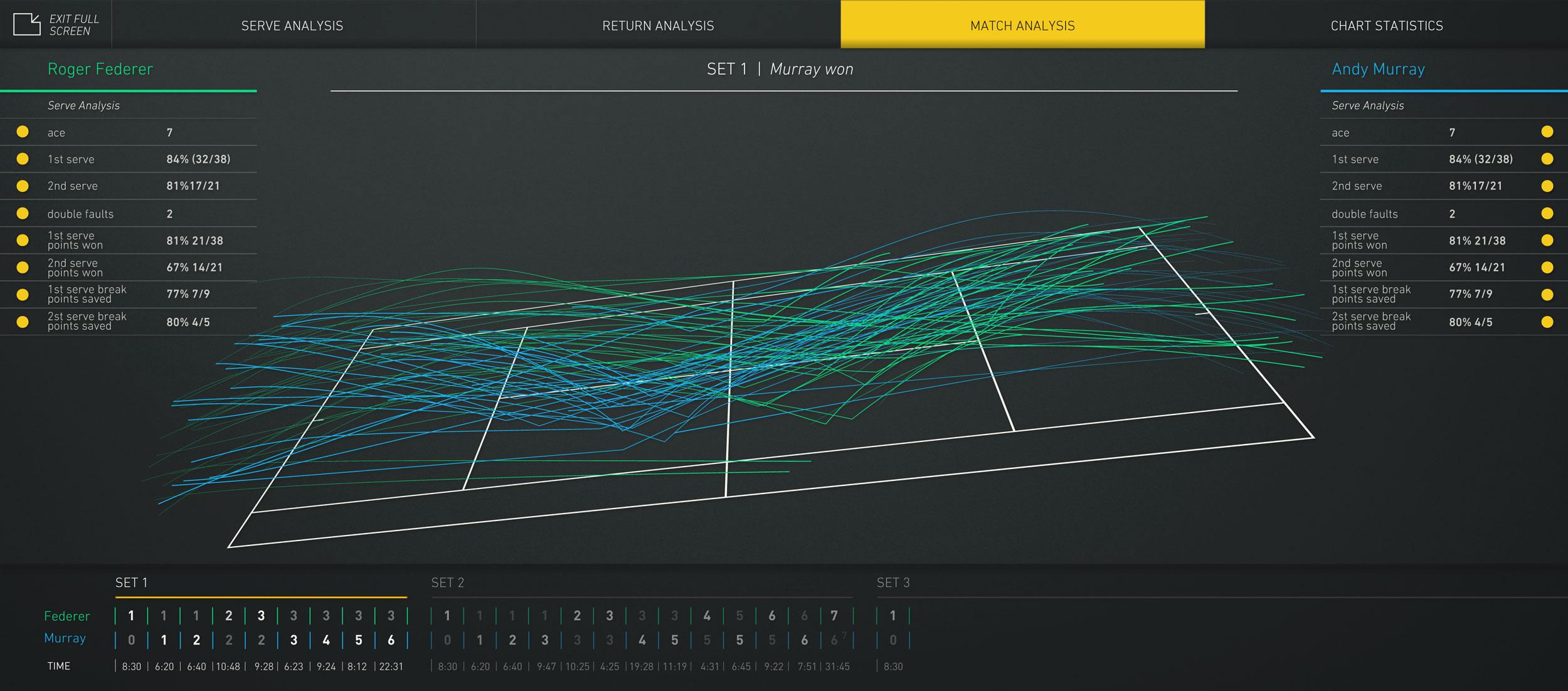 ball-tracking-diagram.jpg