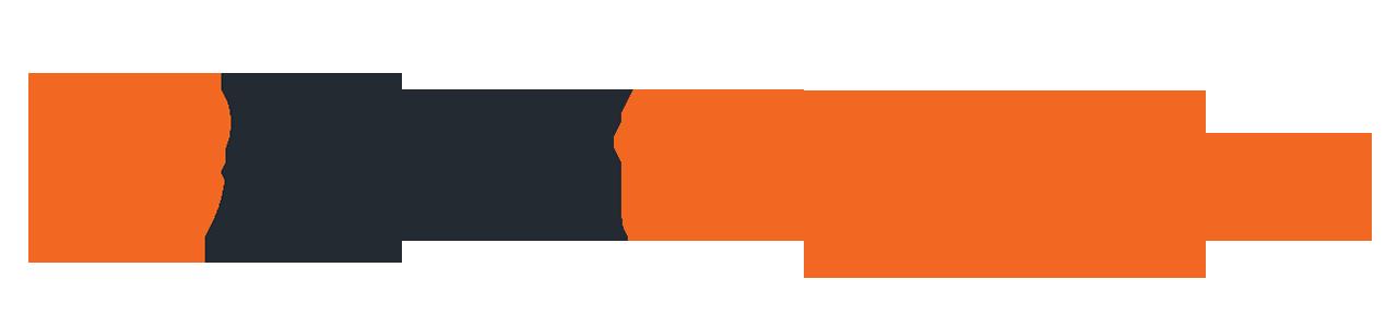 hudl-logo.png