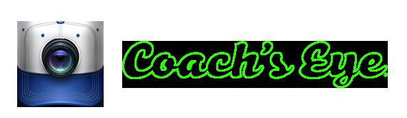 coachseye-logo.png