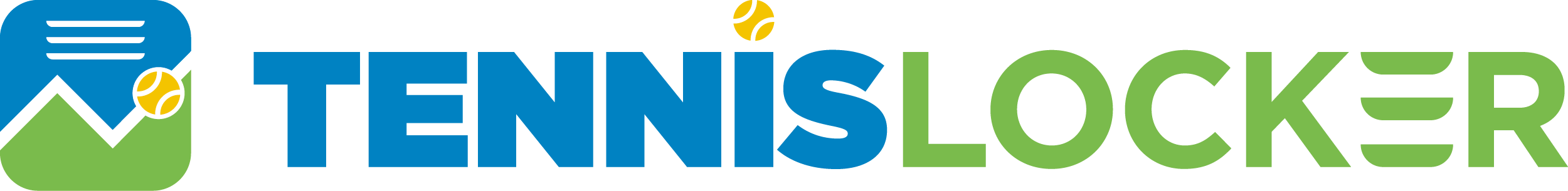 tennislocker_logohoriz_transparent.png