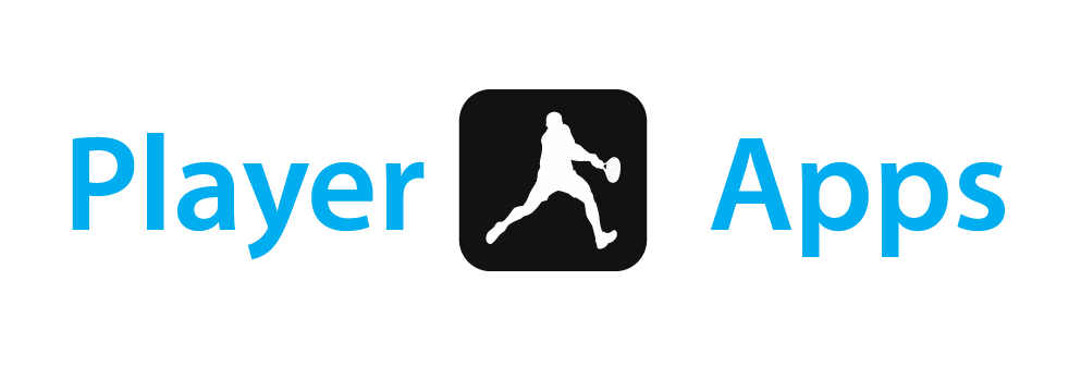 Player Apps