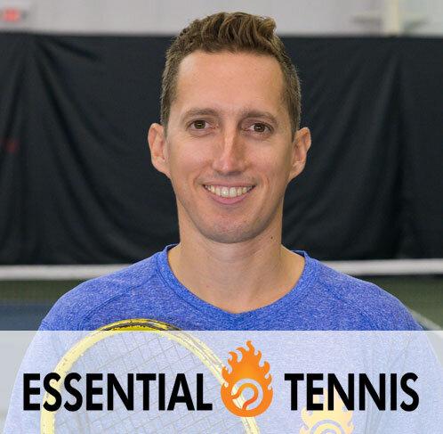 Ian-Essential-Tennis-Tennis-Techie-headshot.jpg