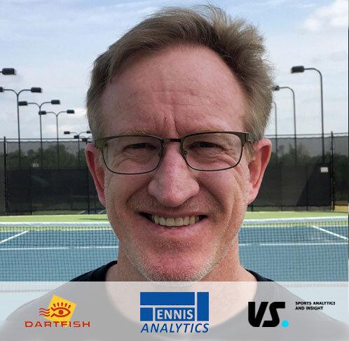 warren-pretorius-interview-2019-Tennis-Techie-headshot.jpg