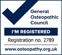 im registered.png