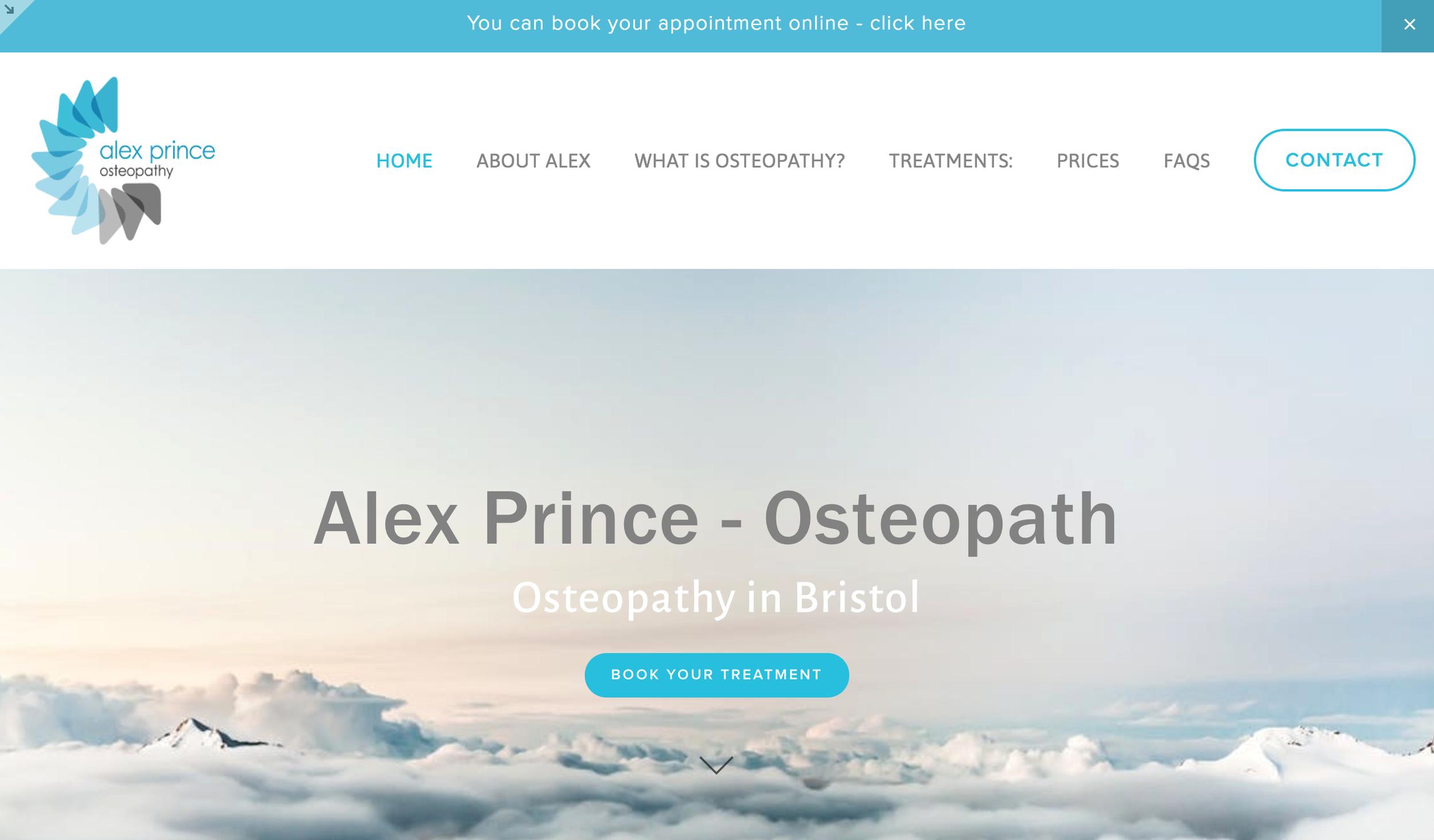 Alex_Prince_website.png