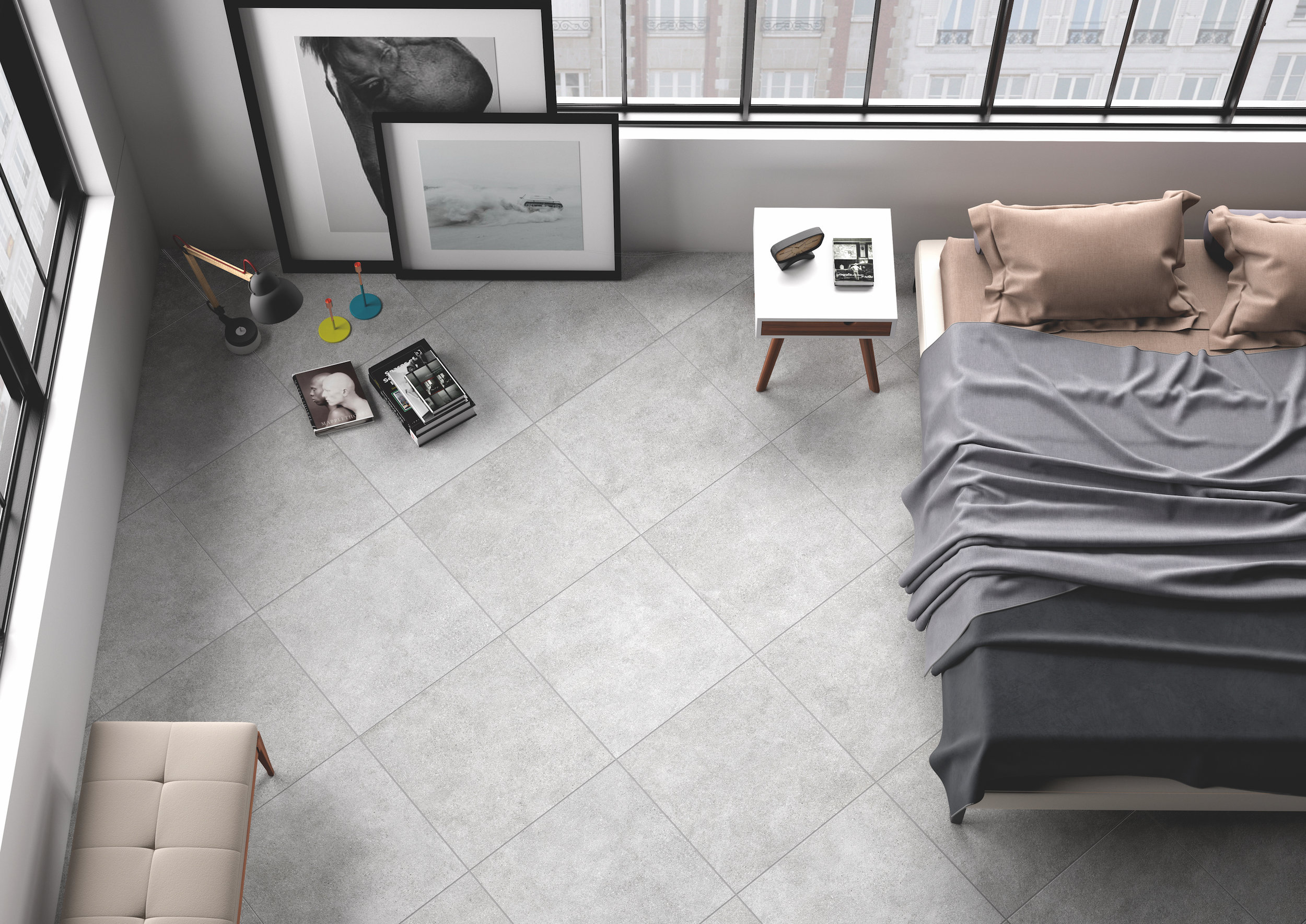 AMBIENTE_LIVERMORE PEARL 60X60.jpg