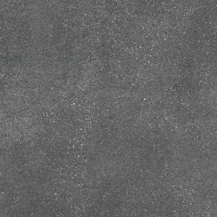 RO01W31400_LIVERMORE BLACK_59X59.png