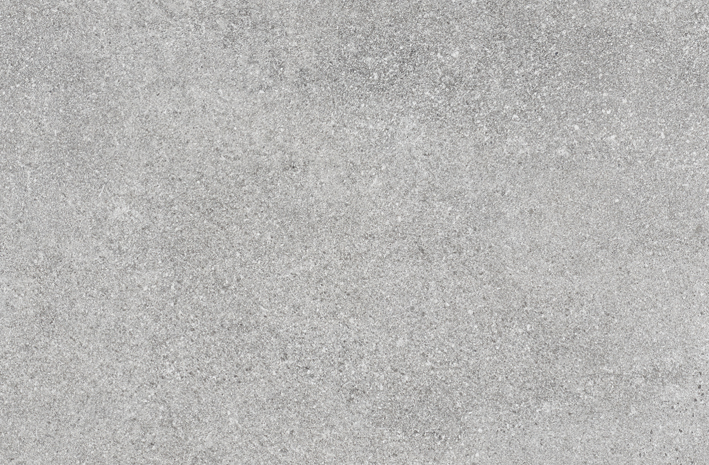 RO01W31292_LIVERMORE PERLA ANT 39,4X60_20.png