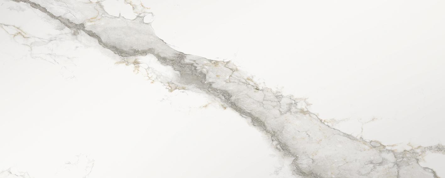 LARSEN SUPER BLANCO-GRIS NATURAL  100X250 SK RECT.jpg