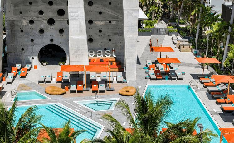 East-Pool-Deck.png