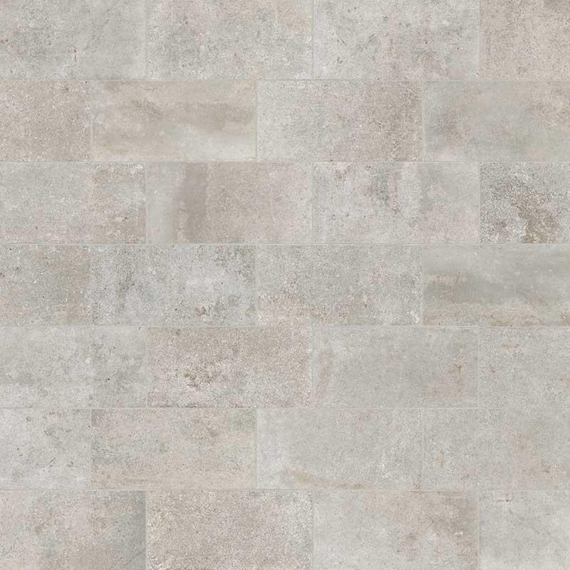 pavimento-rosa-gres-mistery-grey-1.jpg