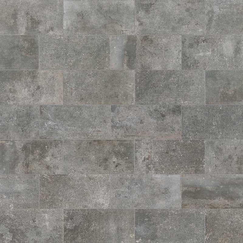 pavimento-rosa-gres-mistery-blue-stone-1.jpg