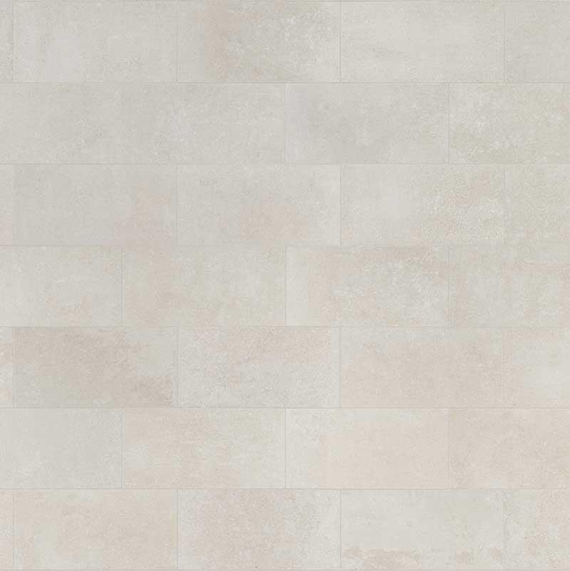 pavimento-rosa-gres-mistery-white-1.jpg
