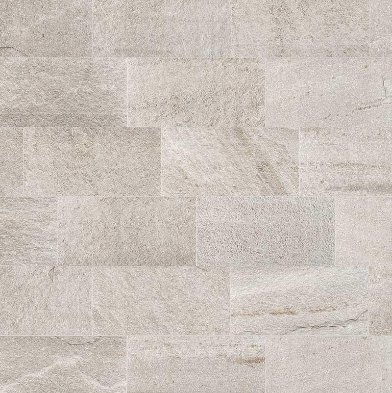 pavimento-rosa-gres-serena-griggio-31x62.jpg