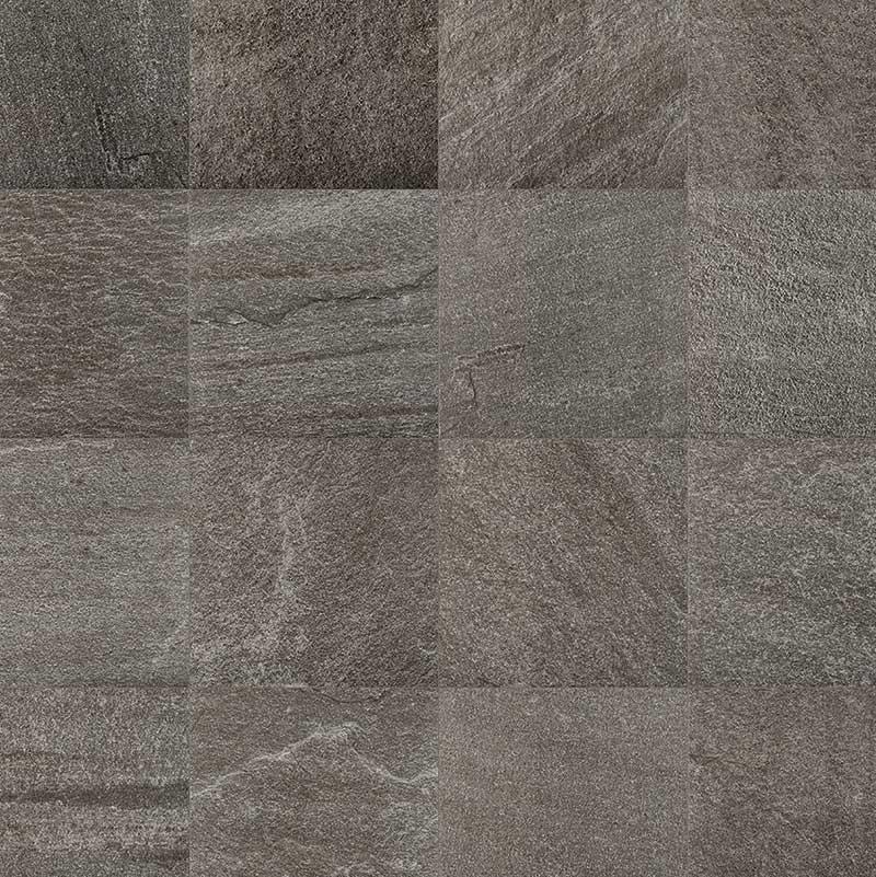 pavimento-rosa-gres-serena-nero-48x48.jpg