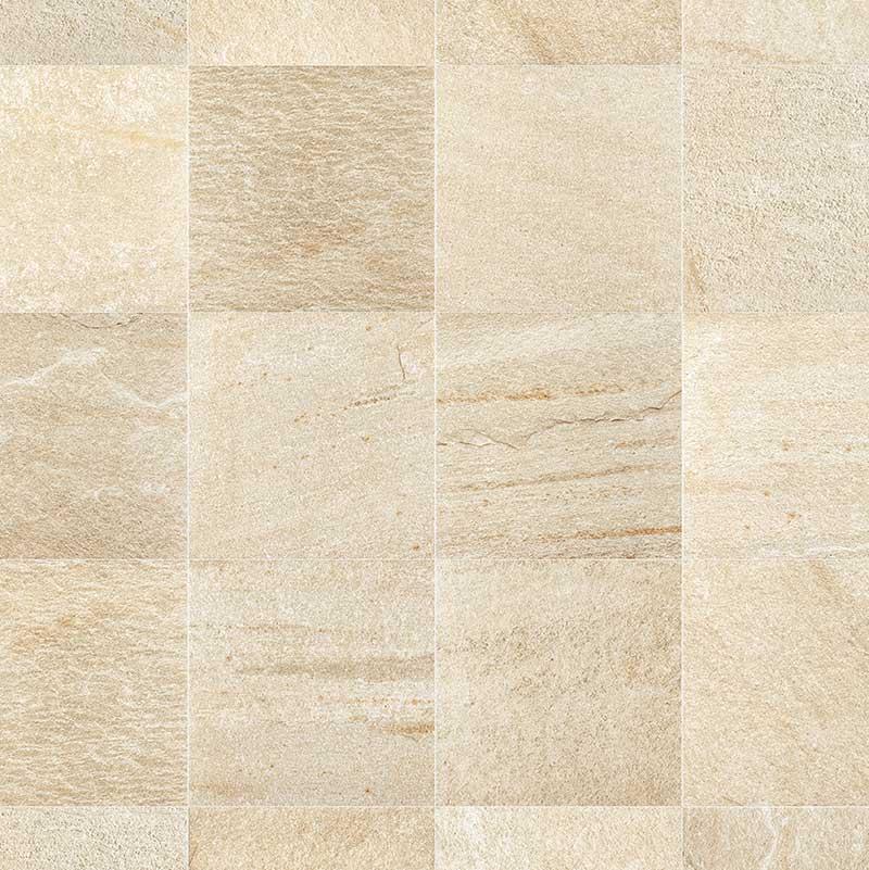 pavimento-rosa-gres-serena-ocra-48x48.jpg