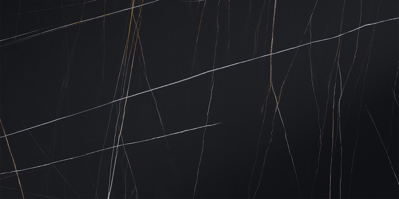 azalai-negro-natural-150x300-sk-rect.jpg