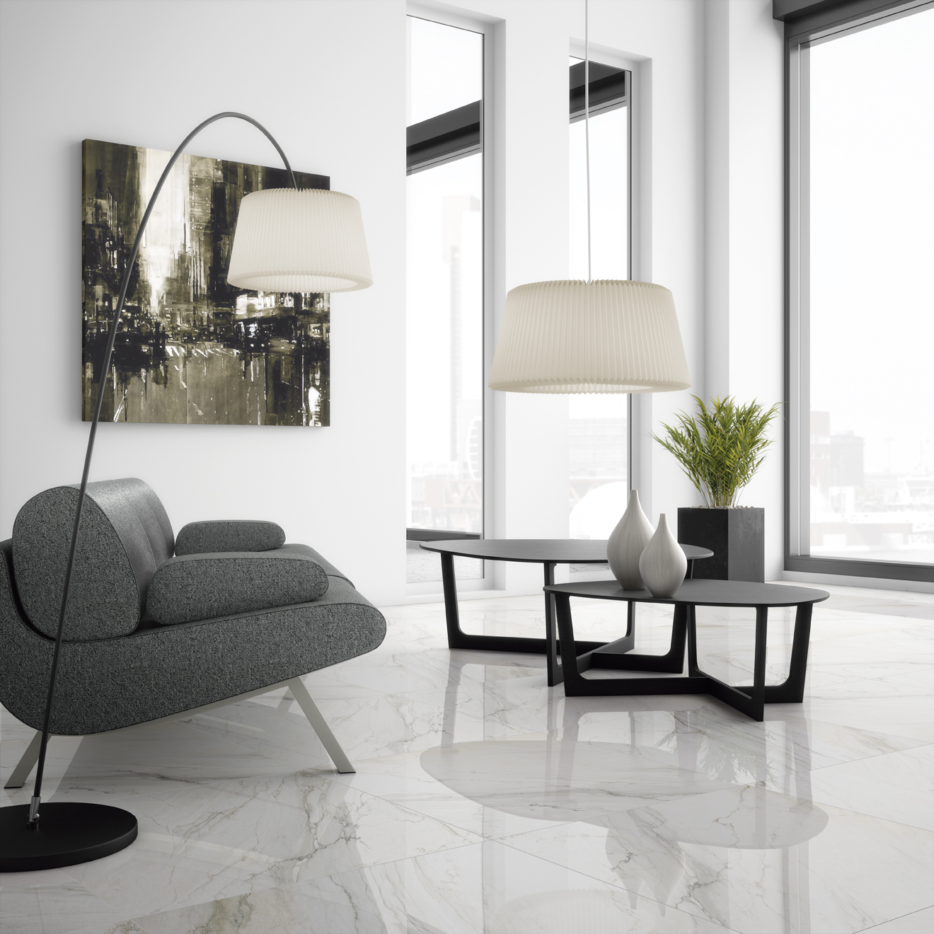 Touche Super Blanco-Crema High-gloss Polished_2.jpg