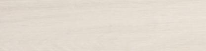 aspen white.png