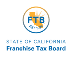 Pay Ca Ftb Tax Attorney Specializing In Tax Settlements Fresh Start Experts Protection From