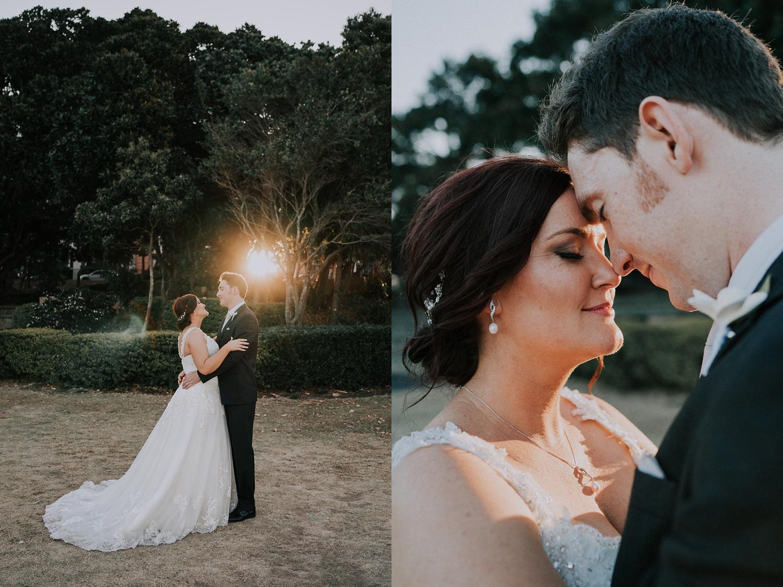 20170929_©_Keira_McCall_2017_Renee_Aaron_Wedding_Mon_Komo_Redcliffe_Brisbane_Blog_0061_Web_Sized.jpg