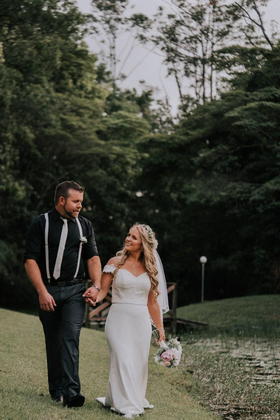 Keira-McCall-Sarah-Dan-_Brisbane_Wedding_Montville-Country-Cabins-BLOG_0019.jpg