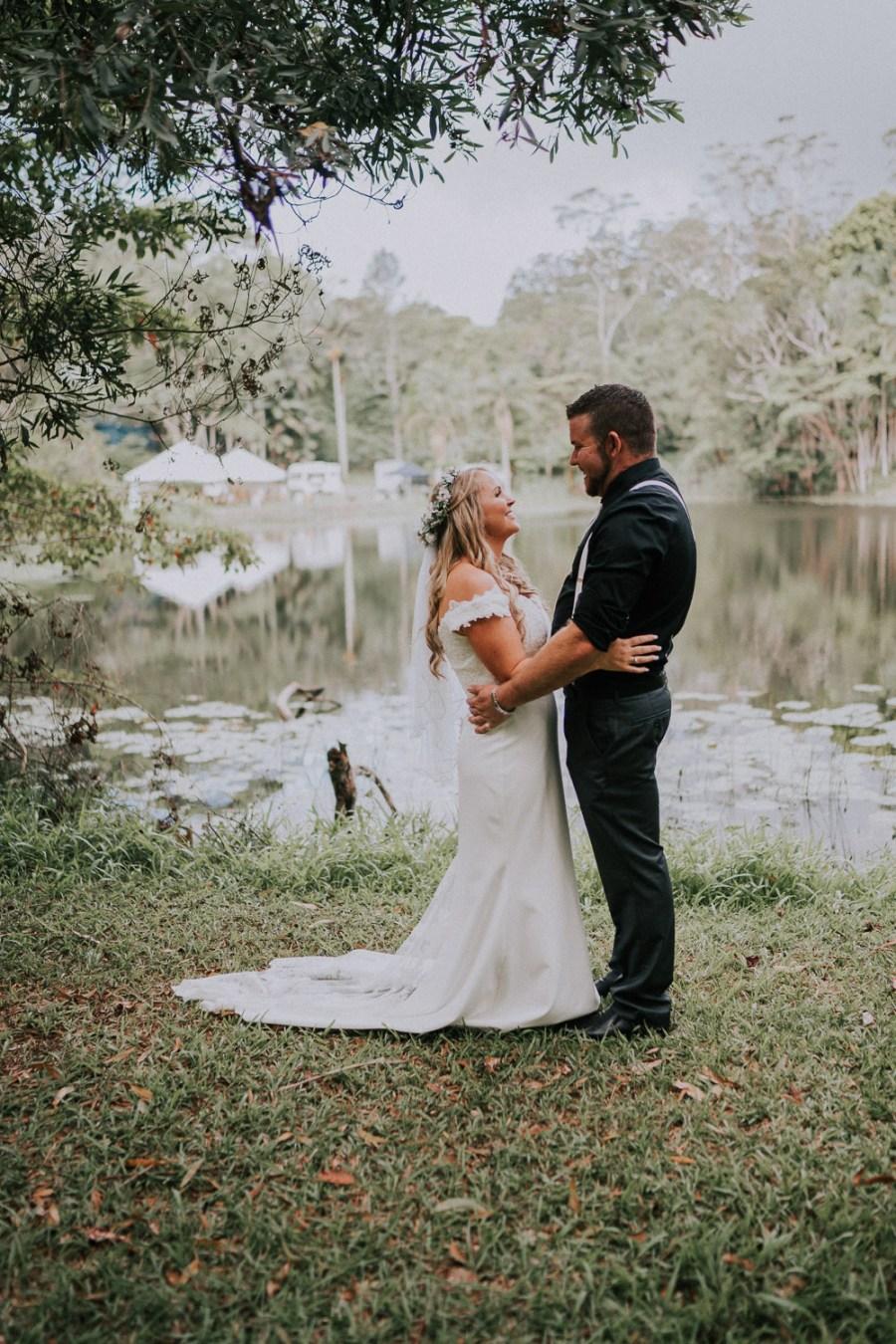 Keira-McCall-Sarah-Dan-_Brisbane_Wedding_Montville-Country-Cabins-BLOG_0013.jpg