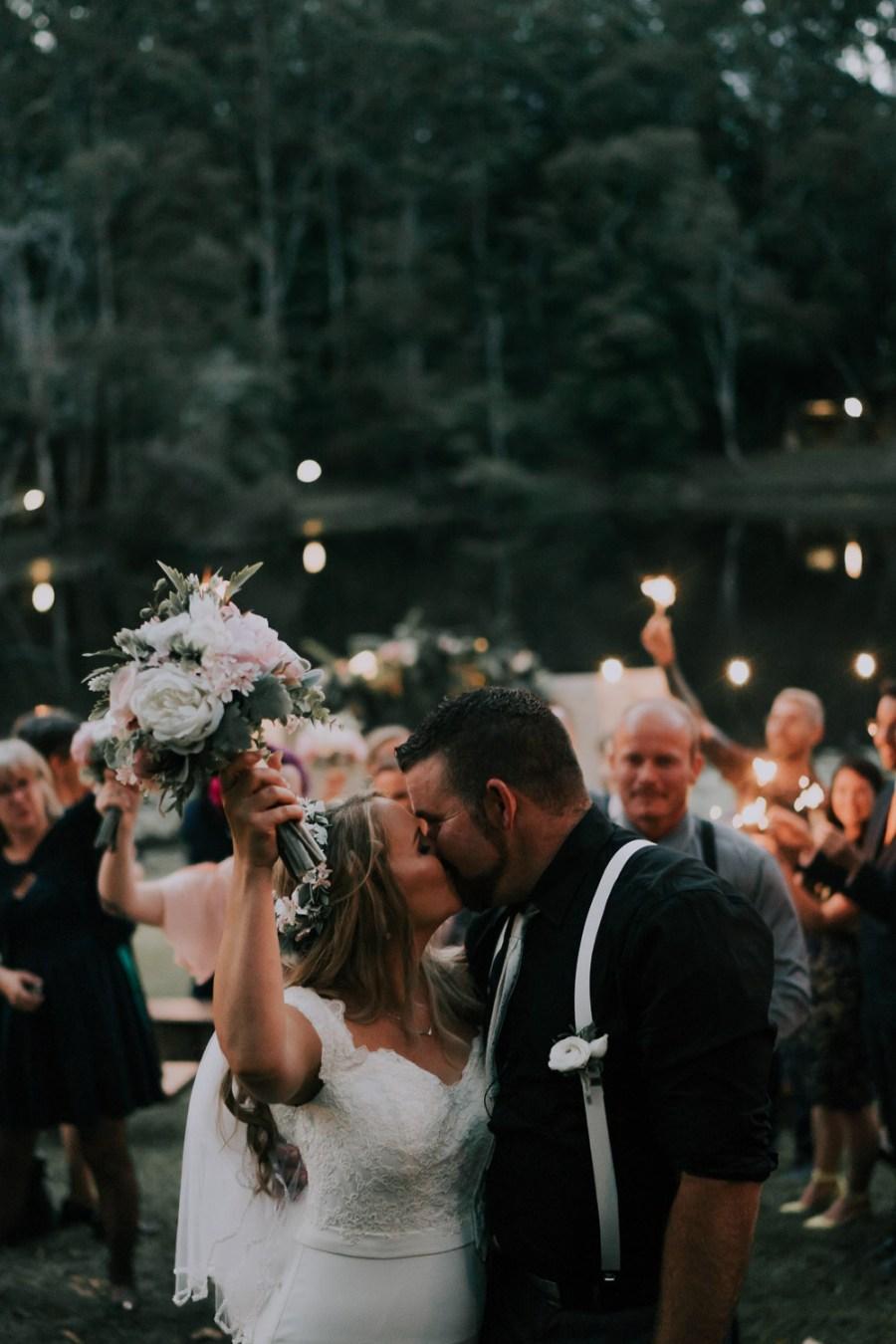 Keira-McCall-Sarah-Dan-_Brisbane_Wedding_Montville-Country-Cabins-BLOG_0031.jpg