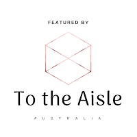 TO THE AISLE AUSTRALIA DIGITAL WEDDING MAGAZINE OFFICIAL (3).png