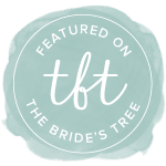 Featured of The Bride's Tree