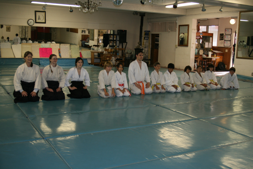 aikido-belt-test-line-up.jpg