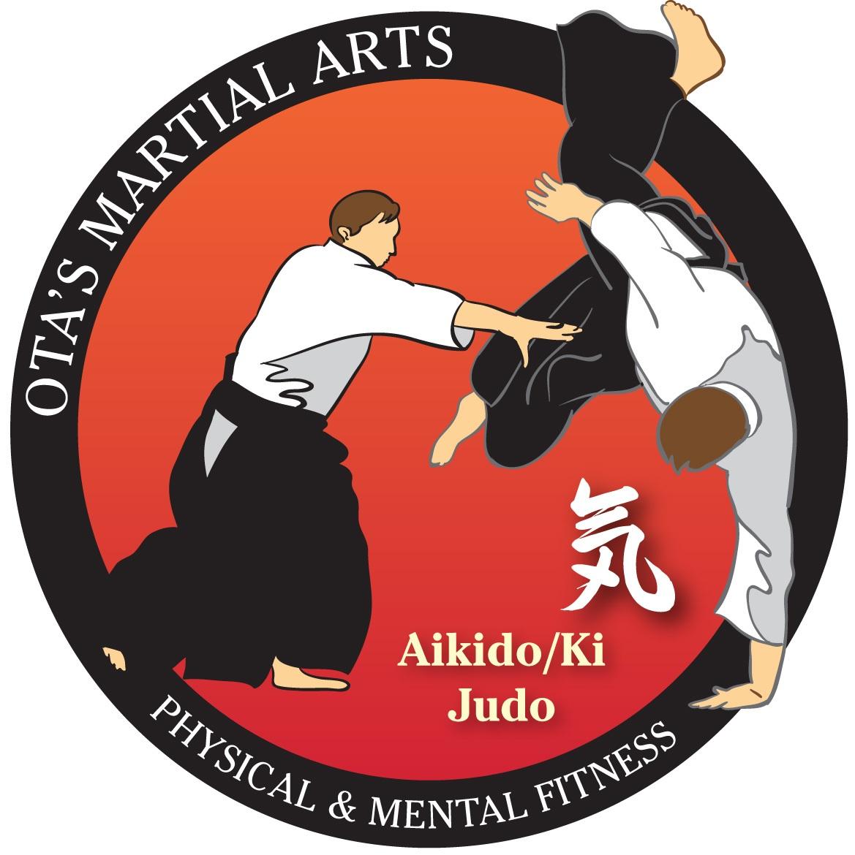 otas-martial-arts-logo.jpg