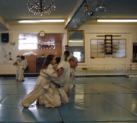 andreas teaching lela ikkyo step 5 sequence.jpg